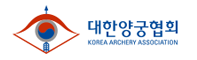 대한양궁협회 korea archer association