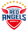 HYUNDAI STEEL RED ANGELS WOMEN'S FC